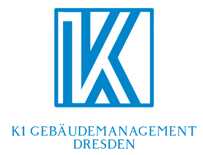 K1 Gebäudemanagement